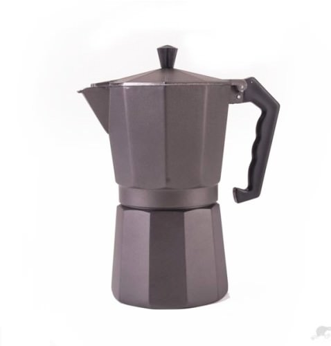 Espresso Pot - Avanti