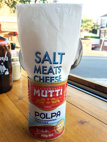 Salt Meats Cheese Mosman