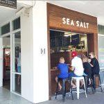 Sea Salt Jetty - Coffs Best Chips