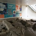 The Big Dig Archaeology Education Centre
