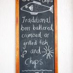 SeaSalt Sawtell Fish & Chips