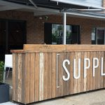 Supply Specialty Coffee Coffs Harbour