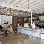 Supply Cafe Decor Coffs Harbour