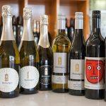 Bimbadgen Wines