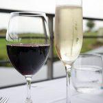 Wines at Esca Bimbadgen
