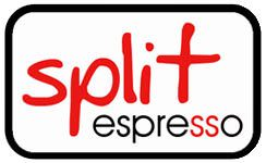 Split Cafe Sawtell