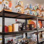 Cheesemaking Kitchenwares Shop