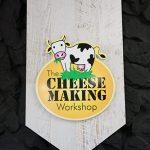 Cheesemaking Workshop - Big Banana