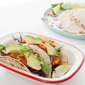 """Mexican Pulled Chicken Recipe – Shredded Smokey Style """"Slow Cooker Or Thermomix"""" – Easy!"""