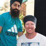 brett-getting-a-turban