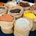 curry-trader-spice-display