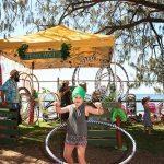 hula-hoops-on-the-beach