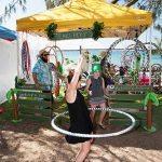 me-hula-hooping