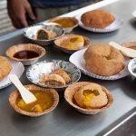 delhi-food-tour