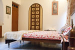homestay-bedroom-jaipur