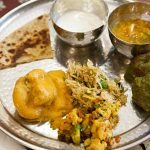 indian-thali-meal
