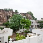 jaipur-homestay-accommodation