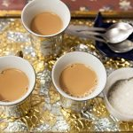 masala-tea-served