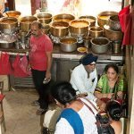 new-delhi-food-tour