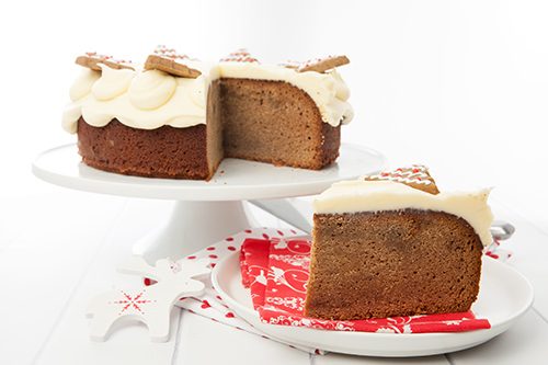 chrissy-gingerbread-cake