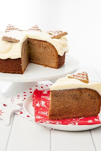 gingerbread-cake-for-christmas