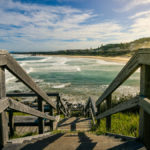 Port Macquarie NSW Australia: Visit, Eat, Play & Stay