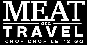 Meat and Travel